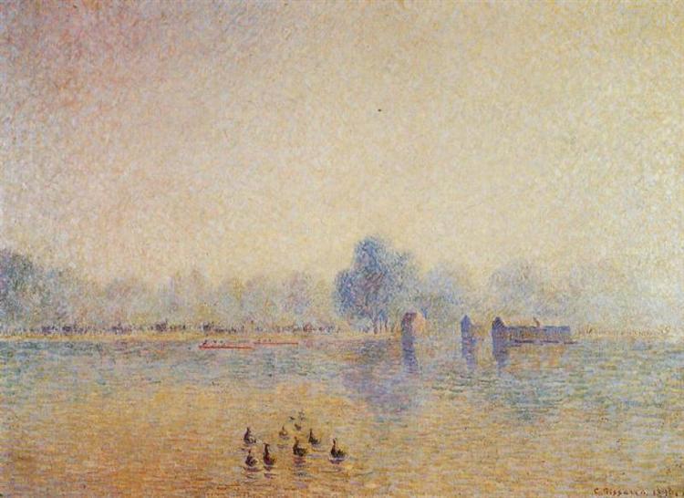 the-serpentine-hyde-park-fog-effect-1890.jpg!Large